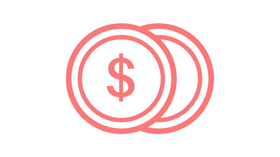 MP/MLA's Fund