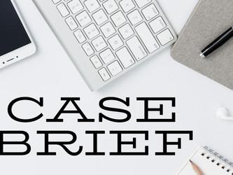 Criminal Trial and Evidence: Hansaram v. the State of Chhattisgarh