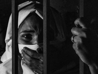 Rights of Pregnant Women in Prison