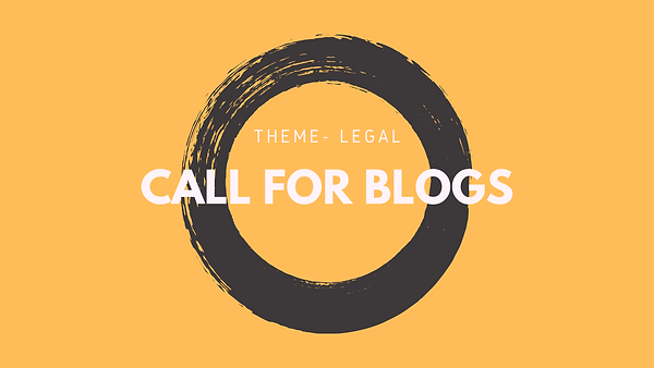 CALL FOR BLOGS (1).png