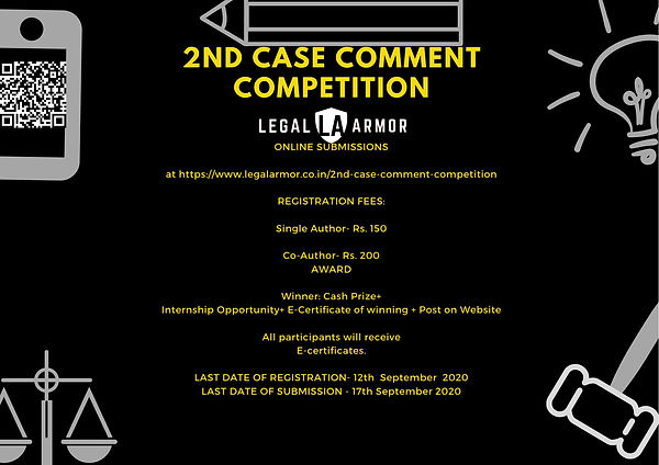 Case%20Note%20competition%20(1)_edited.j