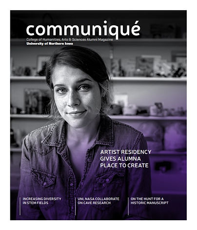 Communique Cover.jpg