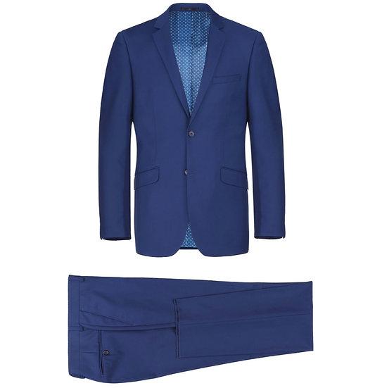 RENOIR- Naive Blue Suit