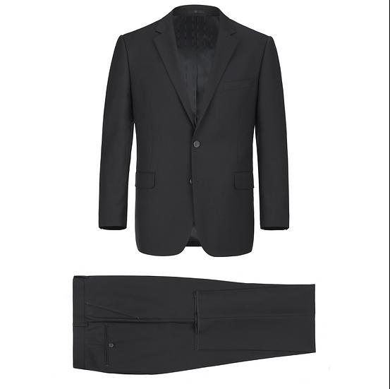 RENOIR- Black Suit