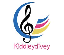 Kiddledivey 2.png