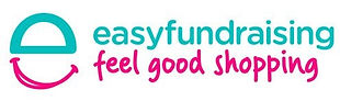 Easyfunding (2).jpg