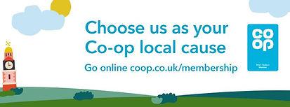 Coop good causes.jpg