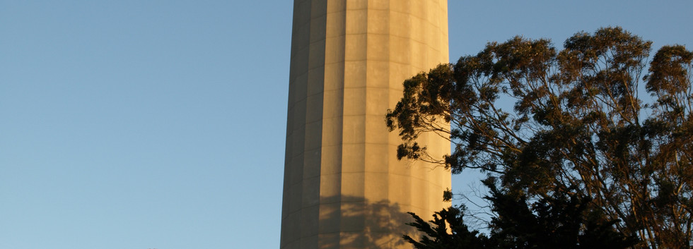 Coit Tower