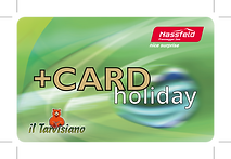 -Card-holiday-download.png