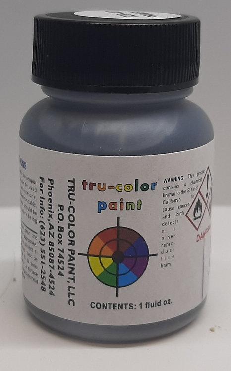 Tru-Color Primer (1 OZ)