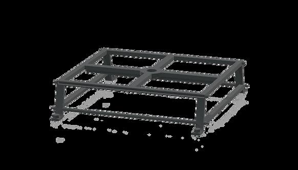 Pantograph Rack (2 per pack)