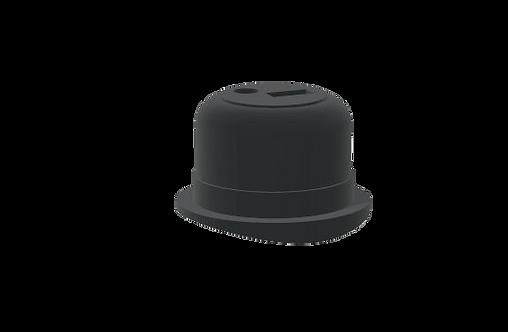 Generic Steam Dome (2 per pack)