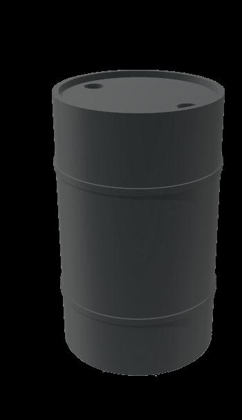 50 Gallon Drum (20 per pack)