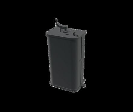 GE Electric Platform Controller (4 per pack)