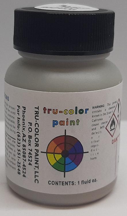 Tru-Color Concrete (1 OZ)