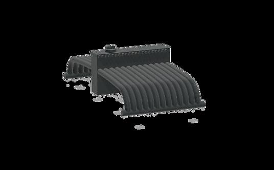 Boxcab Radiator (2 per pack)