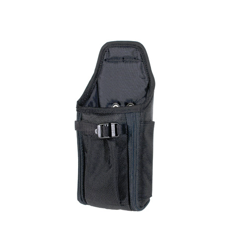 Dolphin 9500 Holster