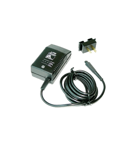 Zebra QL420 Replacement Charger