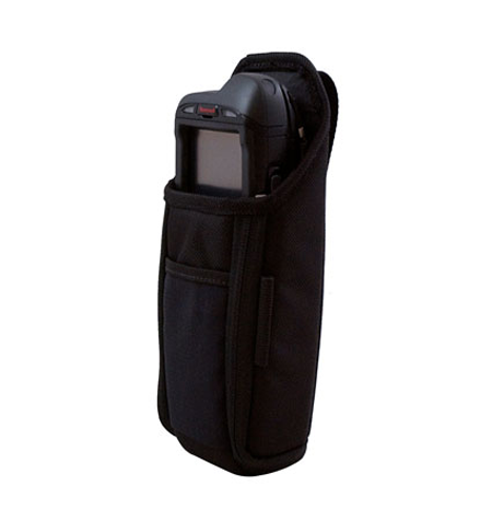 Dolphin 99EX Holster