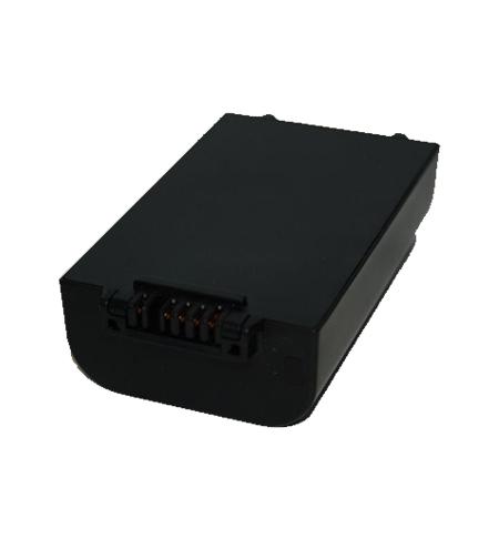 Dolphin 99EX Standard Battery