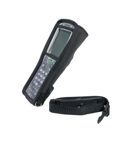 Dolphin 9500 Cover