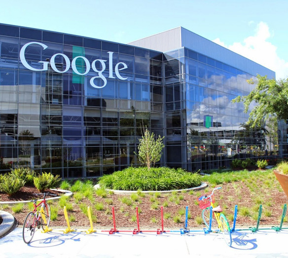 Google-HQ-e1518800521672.jpg
