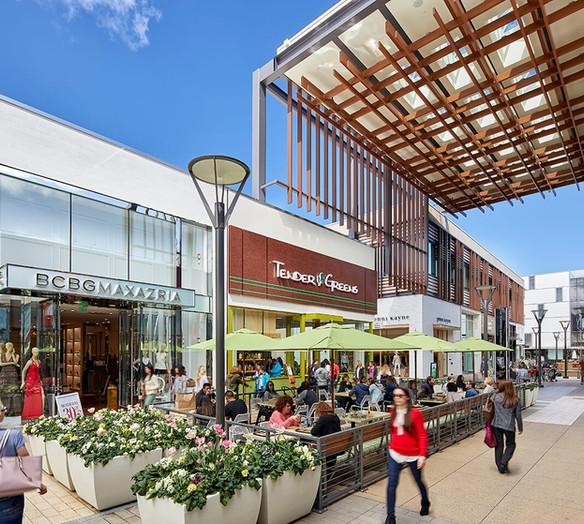 stanford-shopping-center-02.jpg