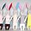 Thumbnail: Milan the little Rabbit