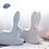 Thumbnail: Majko the Rabbit