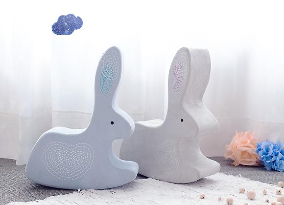 Majko the Rabbit