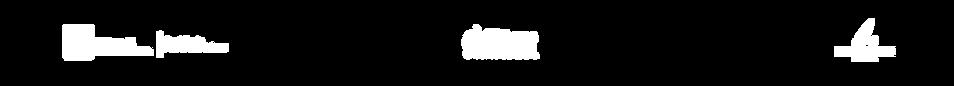 logos organizadores.png