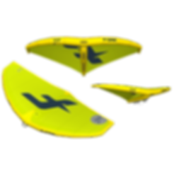 SWING-YELLOW-LIME-SLATE-72dpi.png