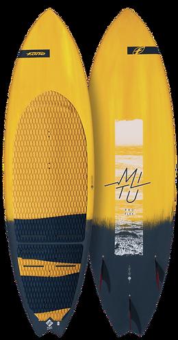 Surf-Mitu-Pro-flex-650x650.png