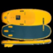 rocket-air-sup76.png