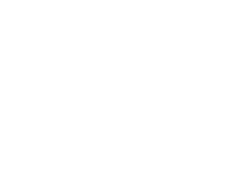 Pascals logo white.png