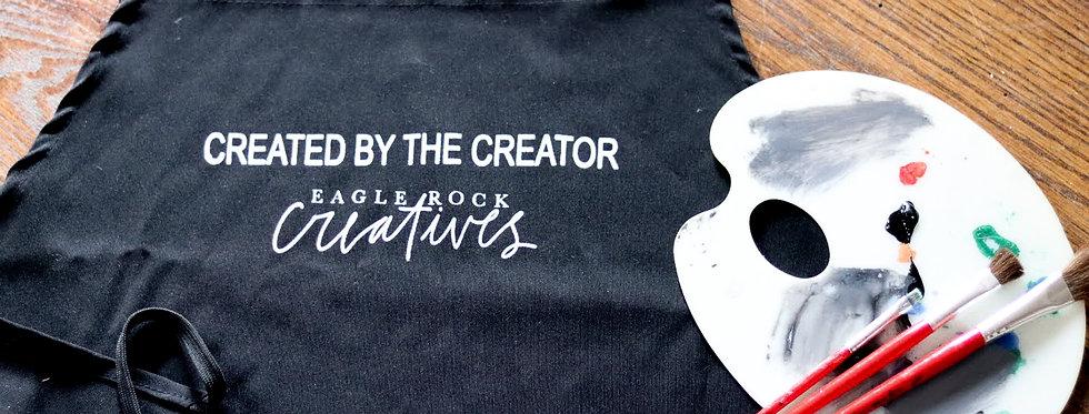 Creatives Apron