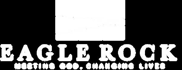 ER_Logo_White.png