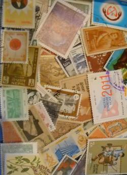 50 NEPAL