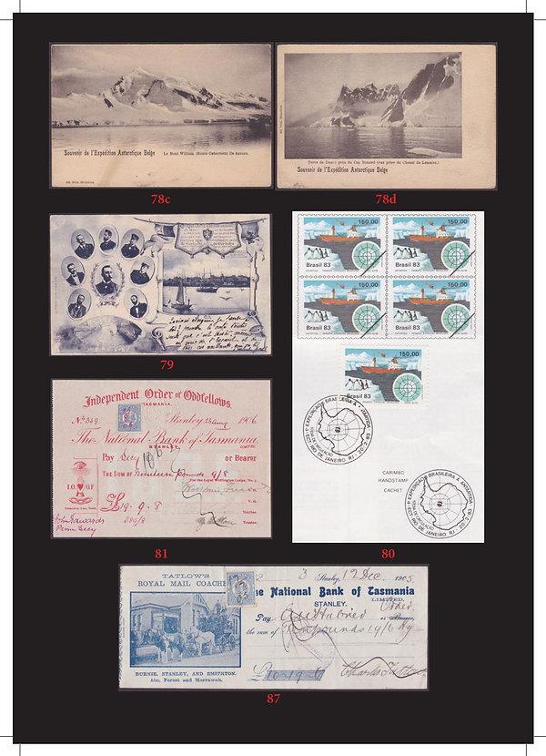 Stamp News Australasia Magazine 6809 September 2021 Page 033.jpg