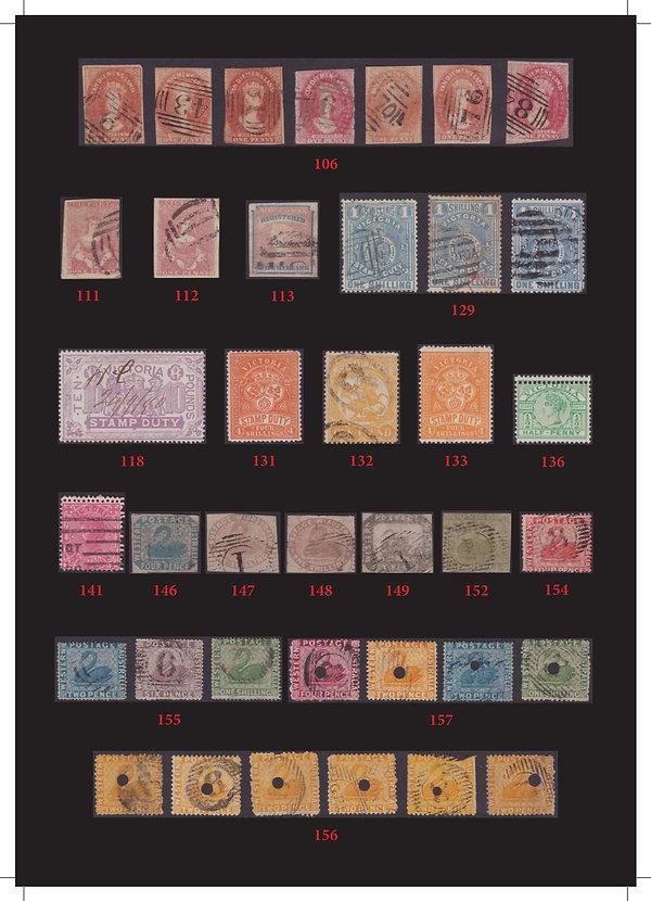 Stamp News Australasia Magazine 6807 July 2021 Page 042.jpg