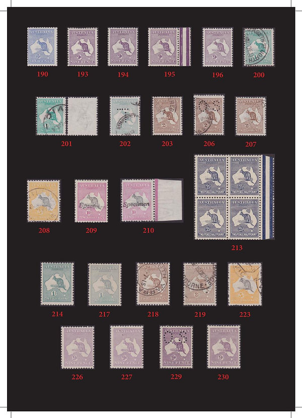 Stamp News Australasia Magazine 6807 July 2021 Page 048.jpg