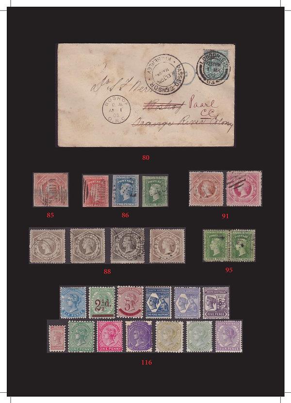 Stamp News Australasia Magazine 6810 October 2021 Page 033.jpg