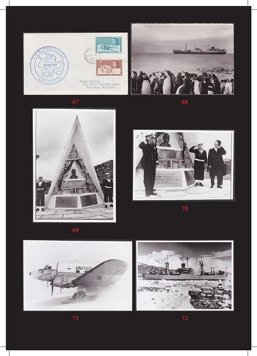 Stamp News Australasia Magazine 6809 September 2021 Page 028.jpg