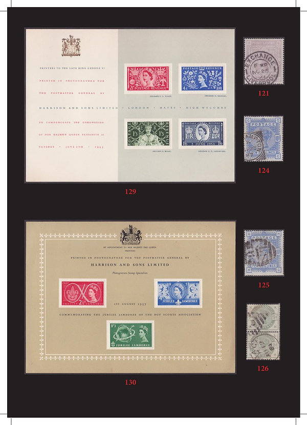 Stamp News Australasia Magazine 6809 September 2021 Page 038.jpg