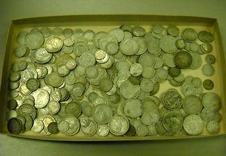 Coin6.jpg