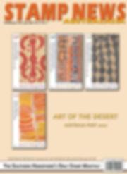 Stamp News July 2020 - Cover.jpg