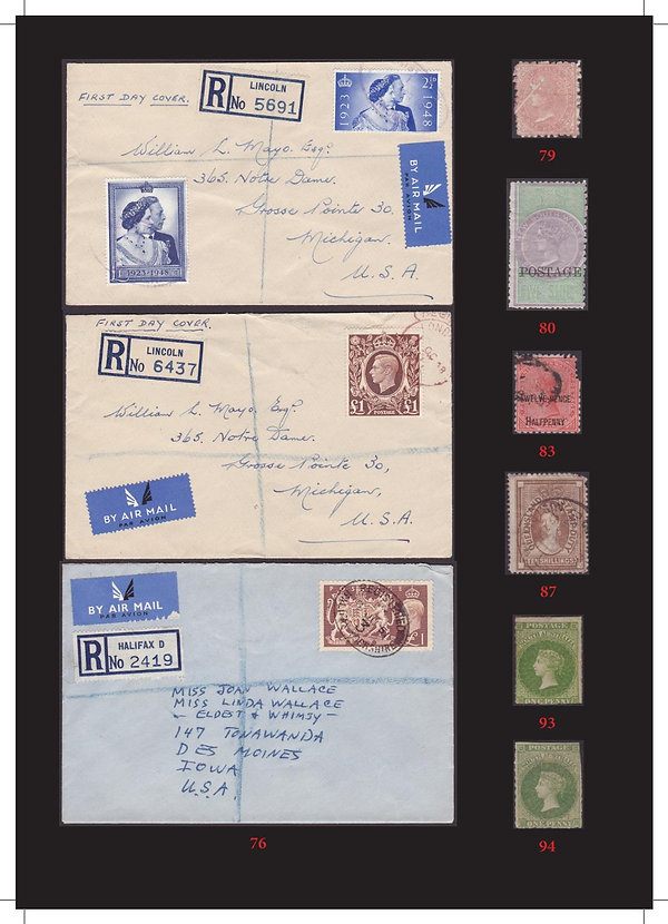 Stamp News Australasia Magazine 6807 July 2021 Page 040.jpg