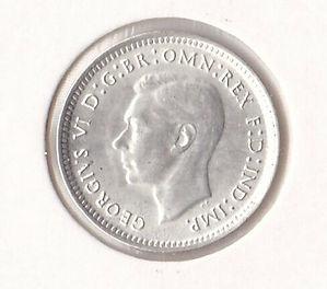 coin14.jpg