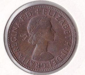 coin12.jpg