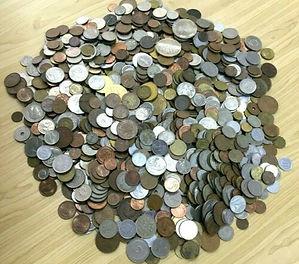 coin13.jpg